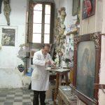 artigianato a Lecce